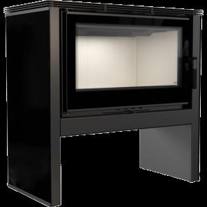 arke cz 300x300 - ARKE 12 N panel czarny