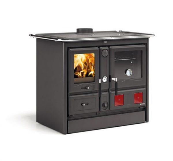 b shop2 167 600x559 - La Nordica TermoRosa XXL DSA