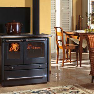 b shop 160 300x300 - La Nordica TermoSovrana DSA
