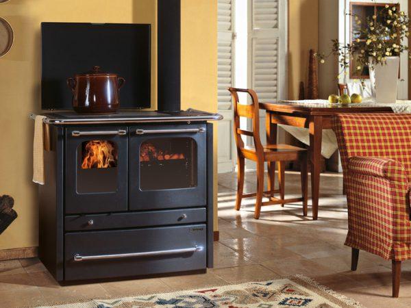 b shop 160 600x450 - La Nordica TermoSovrana DSA