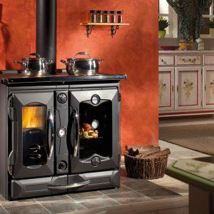 b shop 163 300x300 - La Nordica TermoSuprema DSA