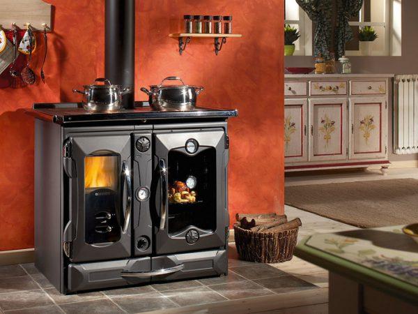 b shop 163 600x450 - La Nordica TermoSuprema DSA