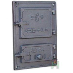 cc5e6cc6cb0f7a1661f7cf980a01558c 300x300 - Drzwiczki żeliwne kuchenne  DPK 4 R
