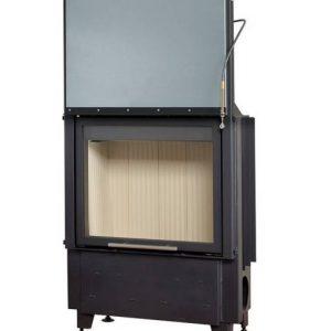 heizeinsatz radiante 550 10 57 66 29 h ecoplus 690 300x300 - Wkład kominkowy Radiante 550/10/57-66.29 H ECOplus