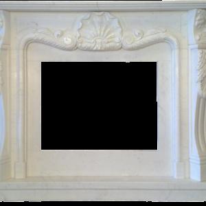 id 13 w 300x300 - Marmor Fassade 13