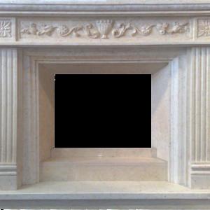 id 15a w 300x300 - Marmor Fassade 15