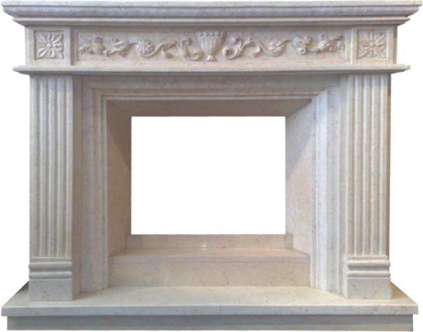 id 15a w 600x470 - Marmor Fassade 15