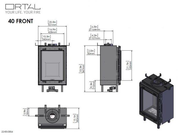 id 2 90fc9f12 600x456 - Ortal Clear 40