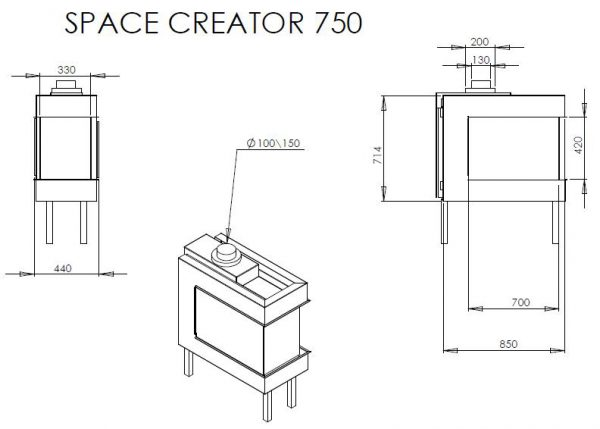 id 2 92e02653 600x429 - Ortal Space Creator 75