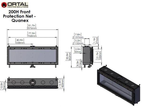 id 2 d751bf01 600x455 - Ortal Clear 200 H