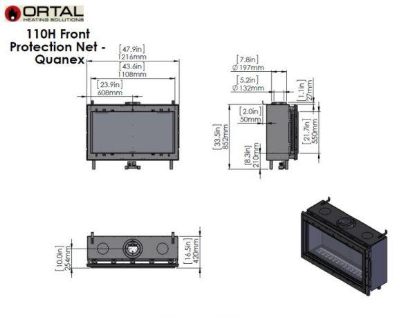 id 2 f31d5f90 600x459 - Ortal Clear 110 H