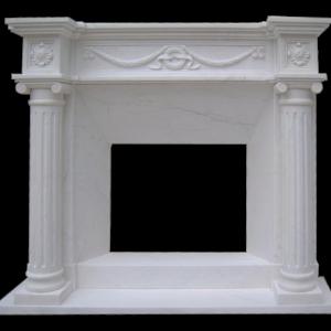 id 20 w 300x300 - Marmor Fassade 20