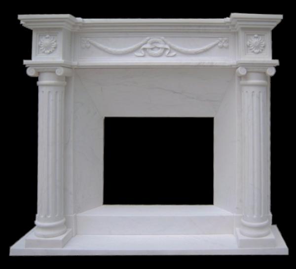 id 20 w 600x544 - Marmor Fassade 20