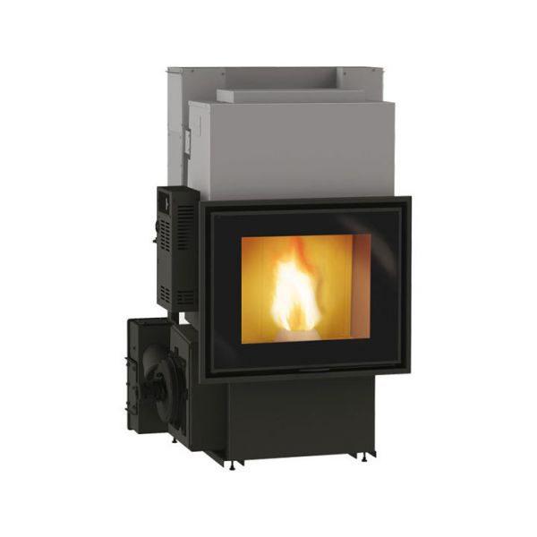 idropellbox 30 dx 600x600 - Idropellbox 30