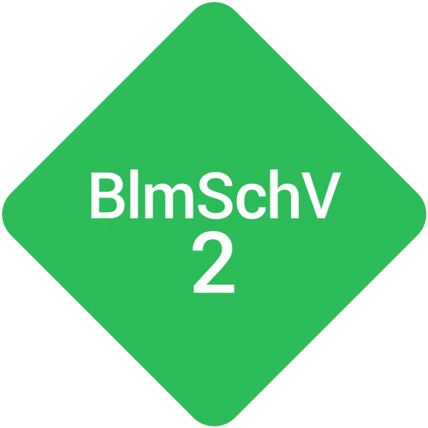 ikona bimschv cea32a42 600x600 - BLANKA 8 lewy / prawy BS