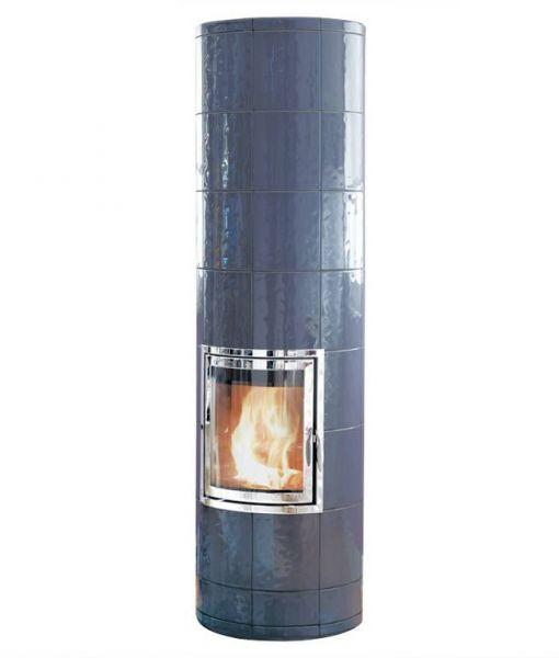 kachelkamin 3 203 6 variante 1 9f6 - Kachľovy krb  3 / 203.6