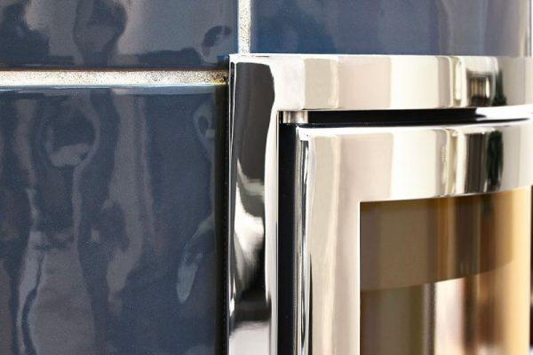kachelkamin 3 203 6 detail1 600x400 - Kachľovy krb  3 / 203.6