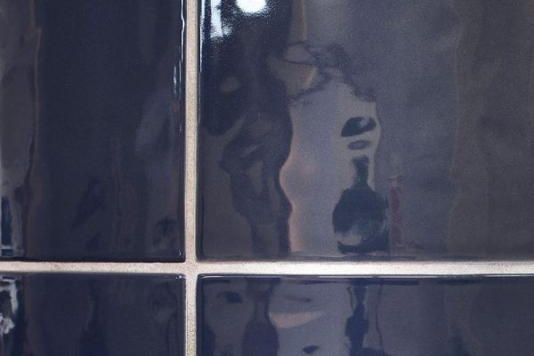 kachelkamin 3 203 6 detail2 600x400 - Kachľovy krb  3 / 203.6