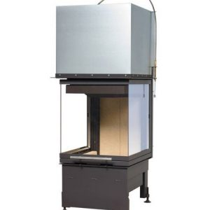 kamineinsatz radiante 550 30 60 50 55 h 7a9 300x300 - Wkład kominkowy Radiante 550/30/60-50.55 H