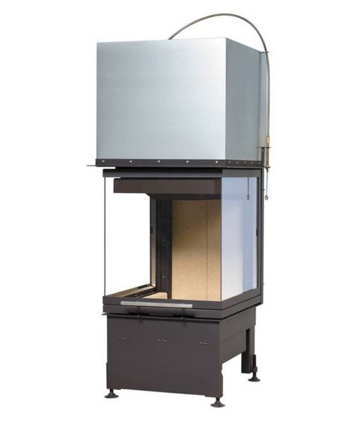 kamineinsatz radiante 550 30 60 50 55 h 7a9 - Wkład kominkowy Radiante 550/30/60-50.55 H