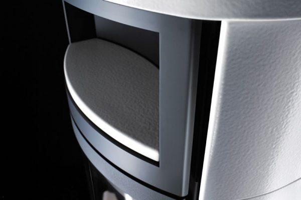 kaminofen hark 44 5 1 gt ecoplus detail2 600x400 - Piecyk Hark 44-5.1 GT ECOplus