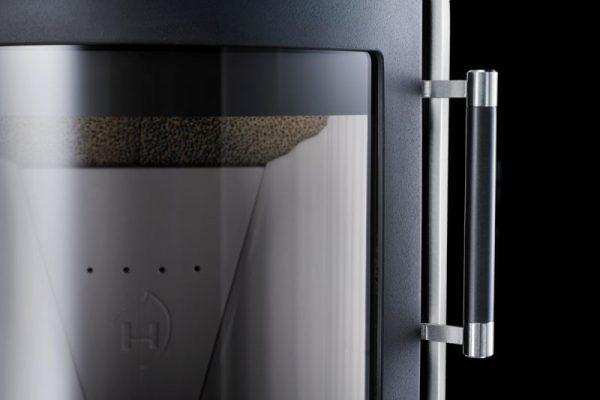 kaminofen hark 44 5 1 gt ecoplus detail3 600x400 - Piecyk Hark 44-5.1 GT ECOplus
