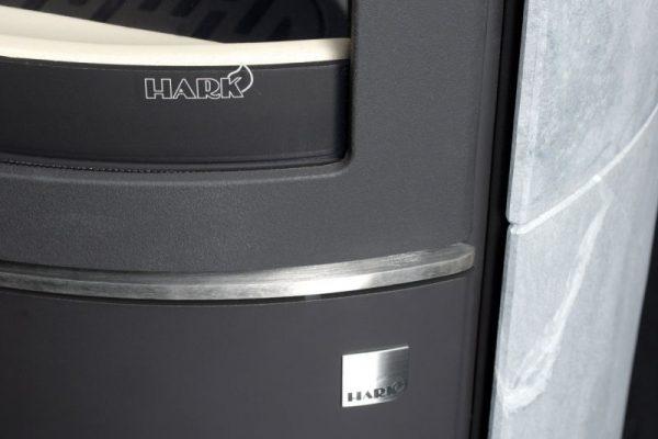 kaminofen hark 44 5 2 gt eco detail3 600x400 - Kachľová pec Hark 44-5.2 GT ECOplus