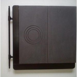 komplet jeden reling prawy 300x300 - SporákovY rám čierny 70X70  prawa zábradlie predu s liatinovými platňami