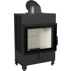 lucy 12 300x300 - Fireplace LUCY 12