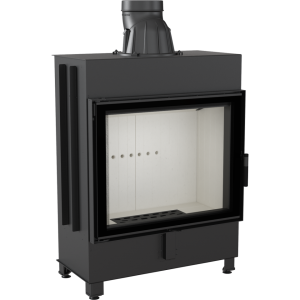 lucy 15 300x300 - Fireplace insert LUCY 15