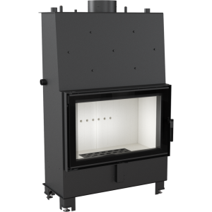 lucy pw 16 300x300 - Water fireplace insert LUCY 16