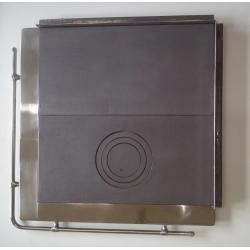 lux zestaw 2 250x250 - Rama lux z płytami