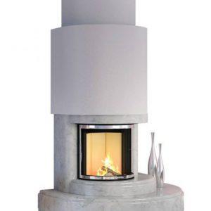 marmorkamin mallorca edle optik ergaenzt von ausgereifter technik 8e5 300x300 - Mramorový krb Mallorca