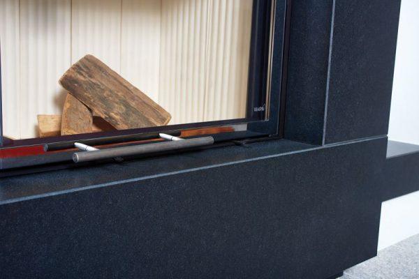 marmorkamin 1 136 0 detail2 600x400 - Kominek  marmurowy 1/136