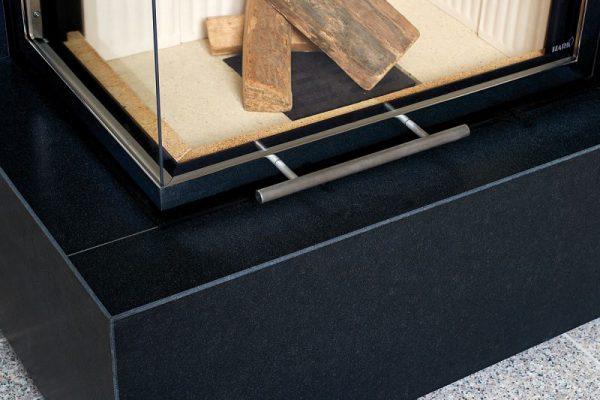 marmorkamin 1 136 0 detail3 600x400 - Kominek  marmurowy 1/136