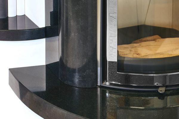 marmorkamin 1 150 0 detail1 fb4ca888 600x400 - Kominek  marmurowy 1/150