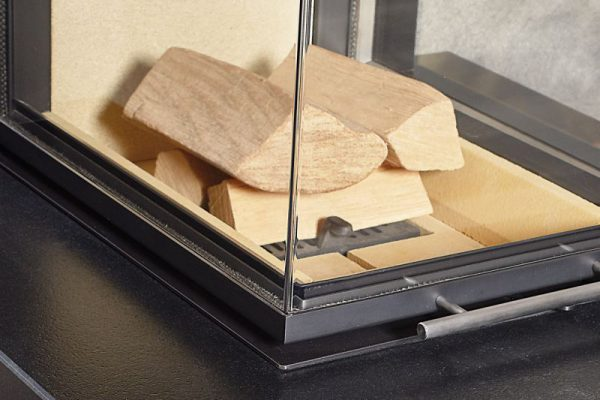 marmorkamin 1 168 0 detail2 600x400 - Mramorový krb 1-168.0