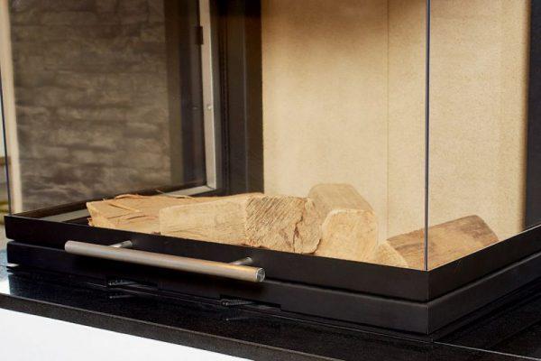 marmorkamin 1 201 0 detail1 0126b90b 600x400 - Wkład kominkowy Radiante 550/30/48-66.44H