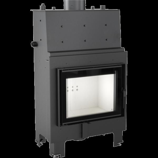 mbm pw 10 600x600 - Water fireplace insert MBM 10 PW PROMOTION