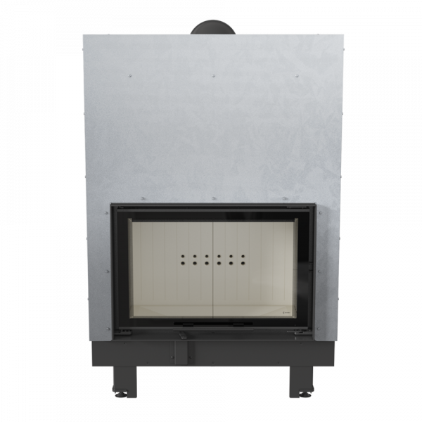 mbo2 e2867a56 600x600 - Fireplace MBO 15 guillotine