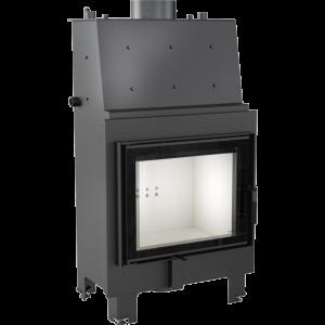 mbz pw 300x300 - Water fireplace MBZ PW 13