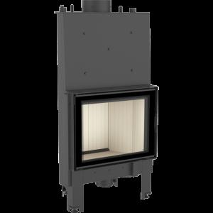 nadia pw10 300x300 - Water fireplace NADIA PW 10