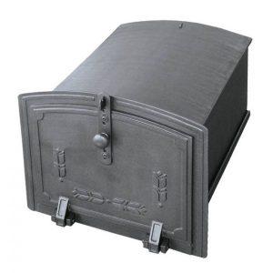ps 300x300 - Piekarnik żeliwny standard