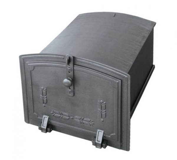 ps 600x541 - Piekarnik żeliwny standard