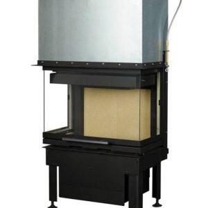 radiante 550 30 48 66 29 h 47b 300x300 - Wkład kominkowy Radiante 550/30/48-66.29 H