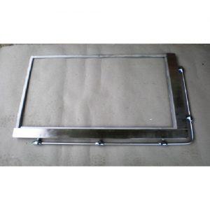 ram lewy 85x63 500x500 300x300 - Rama standard