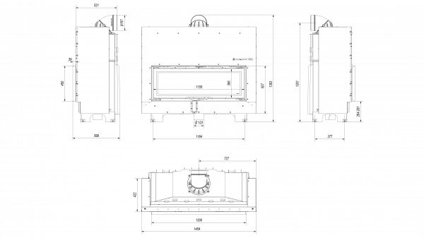 rys tech mb 120 g 600x337 - MB 120 gilotyna