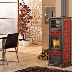 sl df01 300x300 - Dafne z nadstawką 7,2 kW
