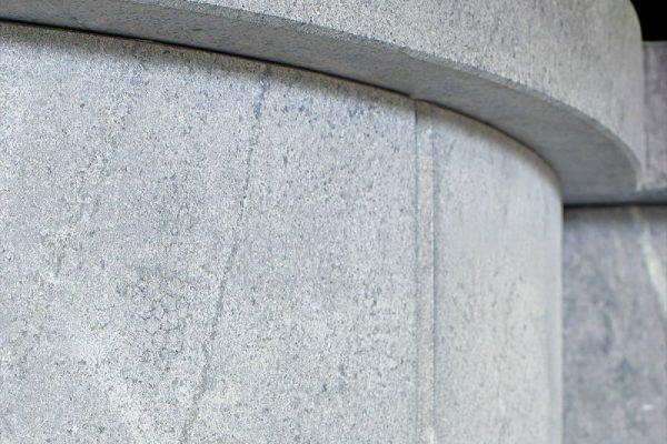 specksteinkamin 6 19 detail3 600x400 - Mastencový krb 6/19