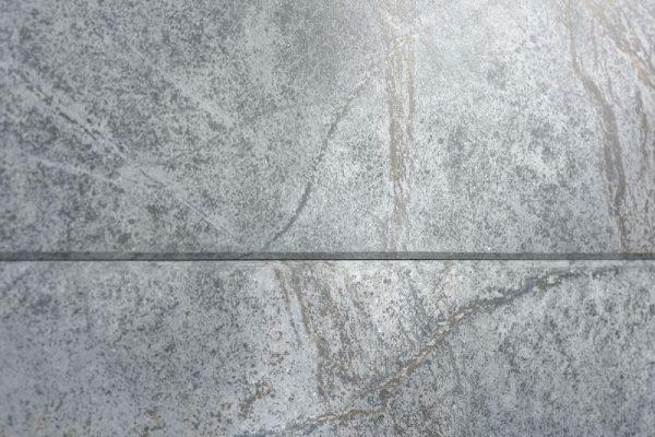 specksteinkamin 6 26 57 10 0 detail3 600x400 - Mastencovy  krb 6 / 26.57.10.0
